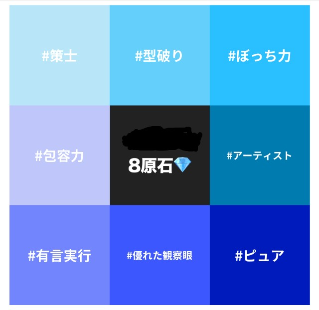 f:id:seikatsukojoiinkai:20180829223956j:image