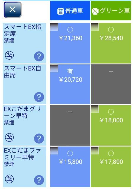 f:id:seikatsukojoiinkai:20181108002913j:image
