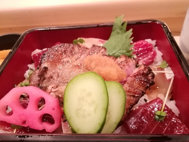 f:id:seikatsukojoiinkai:20181221074313j:image