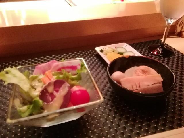 f:id:seikatsukojoiinkai:20181222142402j:image