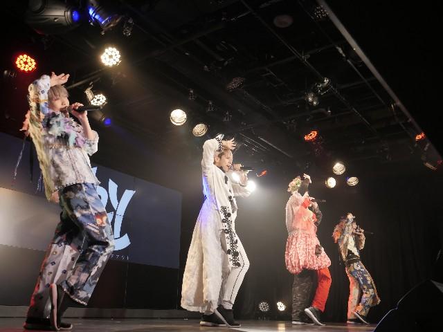 f:id:seikatsukojoiinkai:20190104012536j:image
