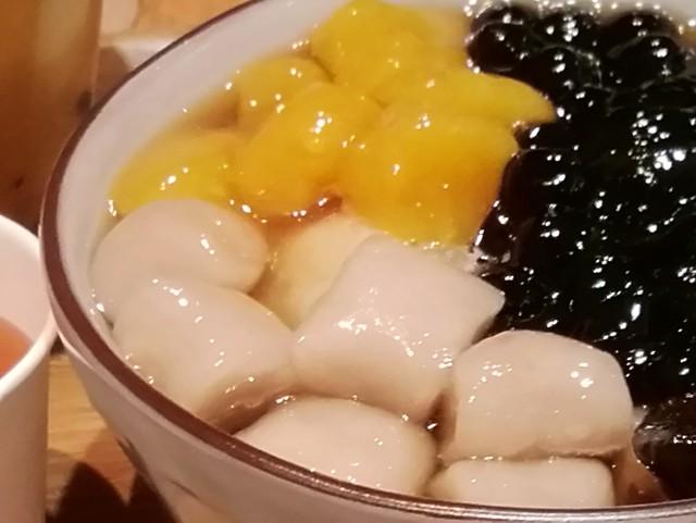f:id:seikatsukojoiinkai:20190210151125j:image