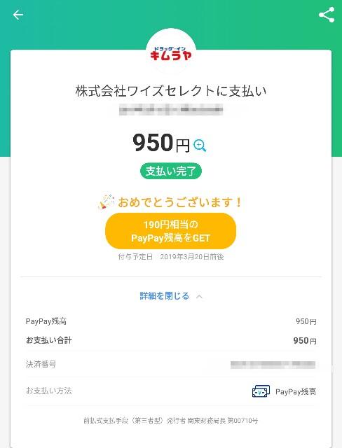 f:id:seikatsukojoiinkai:20190217000942j:image