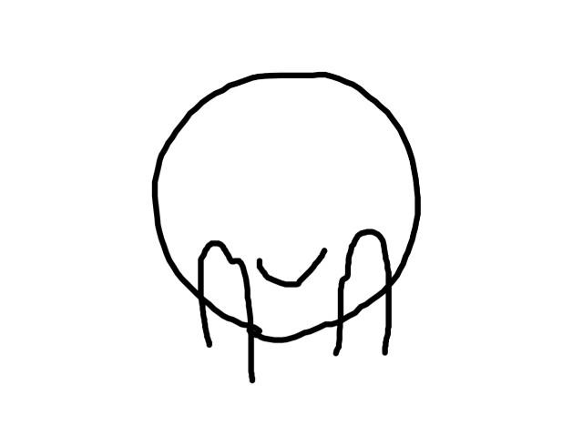 f:id:seikatsukojoiinkai:20190219014618j:image