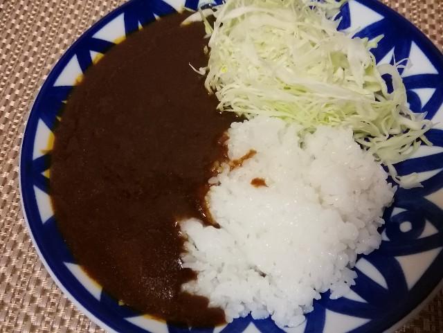 f:id:seikatsukojoiinkai:20191102235923j:image