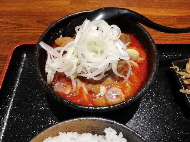 f:id:seikatsukojoiinkai:20200128081220j:image