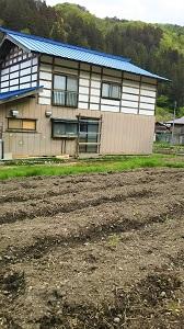 f:id:seikatsukougeiacademy:20170517225346j:plain