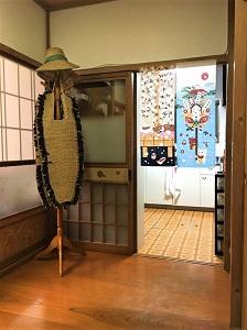 f:id:seikatsukougeiacademy:20170517225551j:plain