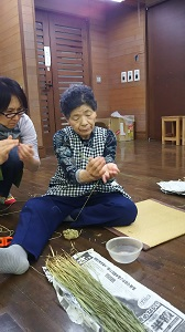 f:id:seikatsukougeiacademy:20170519221017j:plain
