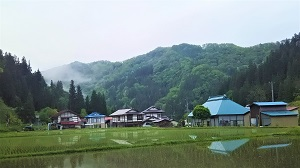 f:id:seikatsukougeiacademy:20170528113304j:plain