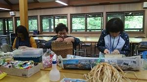 f:id:seikatsukougeiacademy:20170529215052j:plain