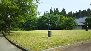 f:id:seikatsukougeiacademy:20170531204454j:plain