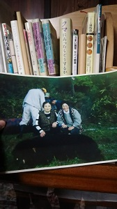 f:id:seikatsukougeiacademy:20170602224252j:plain