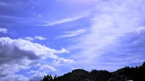 f:id:seikatsukougeiacademy:20170615232031j:plain
