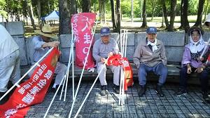 f:id:seikatsukougeiacademy:20170618165807j:plain