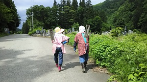 f:id:seikatsukougeiacademy:20170618170116j:plain