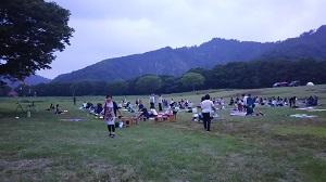 f:id:seikatsukougeiacademy:20170626000115j:plain