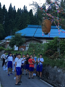 f:id:seikatsukougeiacademy:20170710092801j:plain
