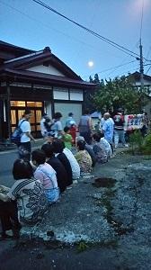 f:id:seikatsukougeiacademy:20170710092858j:plain