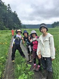 f:id:seikatsukougeiacademy:20170811204416j:plain