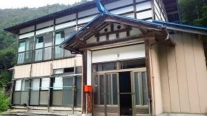 f:id:seikatsukougeiacademy:20170906224443j:plain