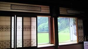 f:id:seikatsukougeiacademy:20170906225416j:plain