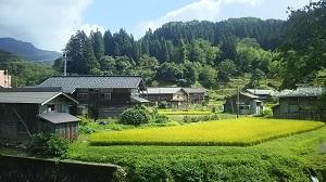 f:id:seikatsukougeiacademy:20170928220946j:plain