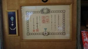 f:id:seikatsukougeiacademy:20171005201318j:plain