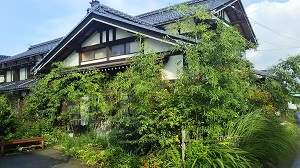 f:id:seikatsukougeiacademy:20171009101115j:plain