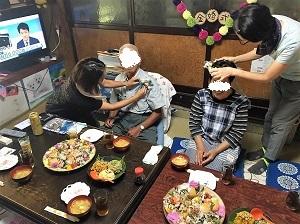 f:id:seikatsukougeiacademy:20171017210644j:plain