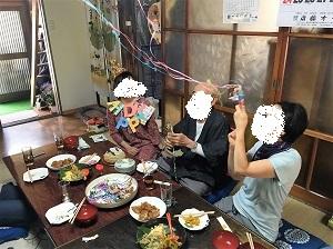 f:id:seikatsukougeiacademy:20171017210749j:plain