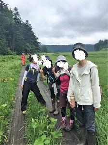f:id:seikatsukougeiacademy:20171017212951j:plain