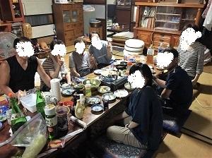 f:id:seikatsukougeiacademy:20171017214107j:plain