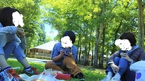 f:id:seikatsukougeiacademy:20171017220924j:plain