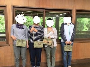 f:id:seikatsukougeiacademy:20171017221233j:plain