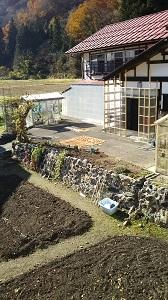 f:id:seikatsukougeiacademy:20171115213424j:plain