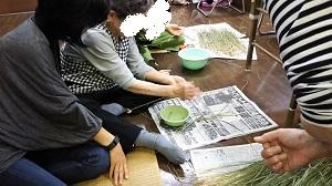 f:id:seikatsukougeiacademy:20171204221246j:plain