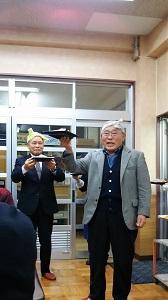 f:id:seikatsukougeiacademy:20171211155726j:plain