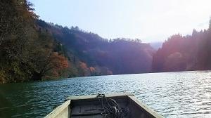 f:id:seikatsukougeiacademy:20171213210358j:plain