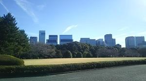 f:id:seikatsukougeiacademy:20180113233840j:plain
