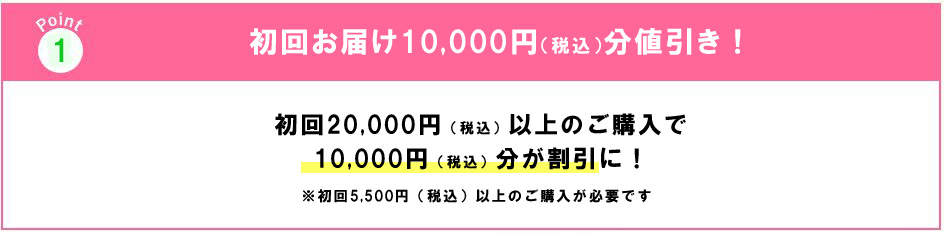 f:id:seikatsumigarufx:20190811144507j:plain
