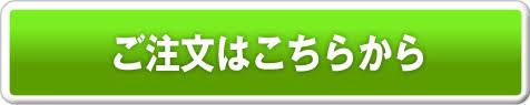 f:id:seikatsumigarufx:20190813132130j:plain