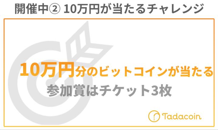 f:id:seikatsumigarufx:20190816221012p:plain