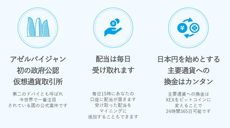 f:id:seikatsumigarufx:20190821225034p:plain