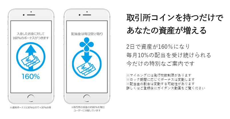 f:id:seikatsumigarufx:20190821225314p:plain