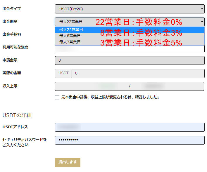 f:id:seikatsumigarufx:20200410123547p:plain