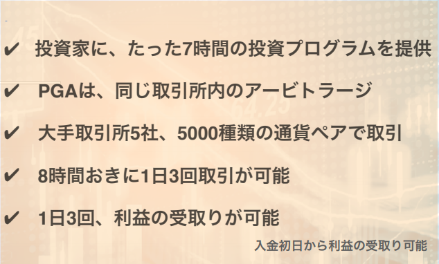 f:id:seikatsumigarufx:20200411151950p:plain