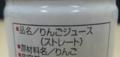 20100713104133