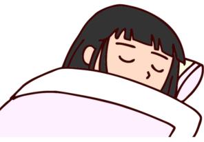 f:id:seikatuotokuni:20190205202903p:plain