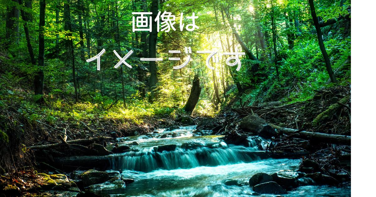f:id:seikatutoyama:20210314141820p:plain